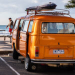 Surf Tips: 3 Tips to Reinvent Your Surfing